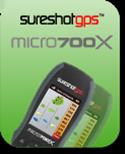 Micro 700X