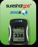 Battery for Hero 200X