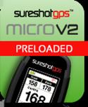 Micro V2 Preloaded