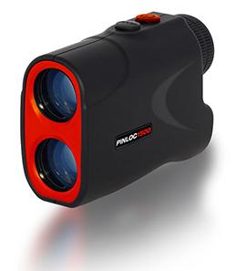 Sureshot GPS Pinloc 1500