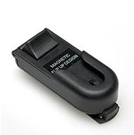 Belt Clip (Suites 300x,700x,9000x,9500x & Micro)