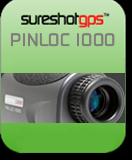 Pinloc 1000
