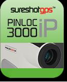 Pinloc 3000iP