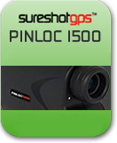 Pinloc 1500