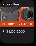 Pinloc 2000