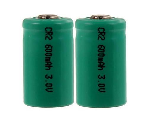 Laser CR2 3V Battery for Rangefinders