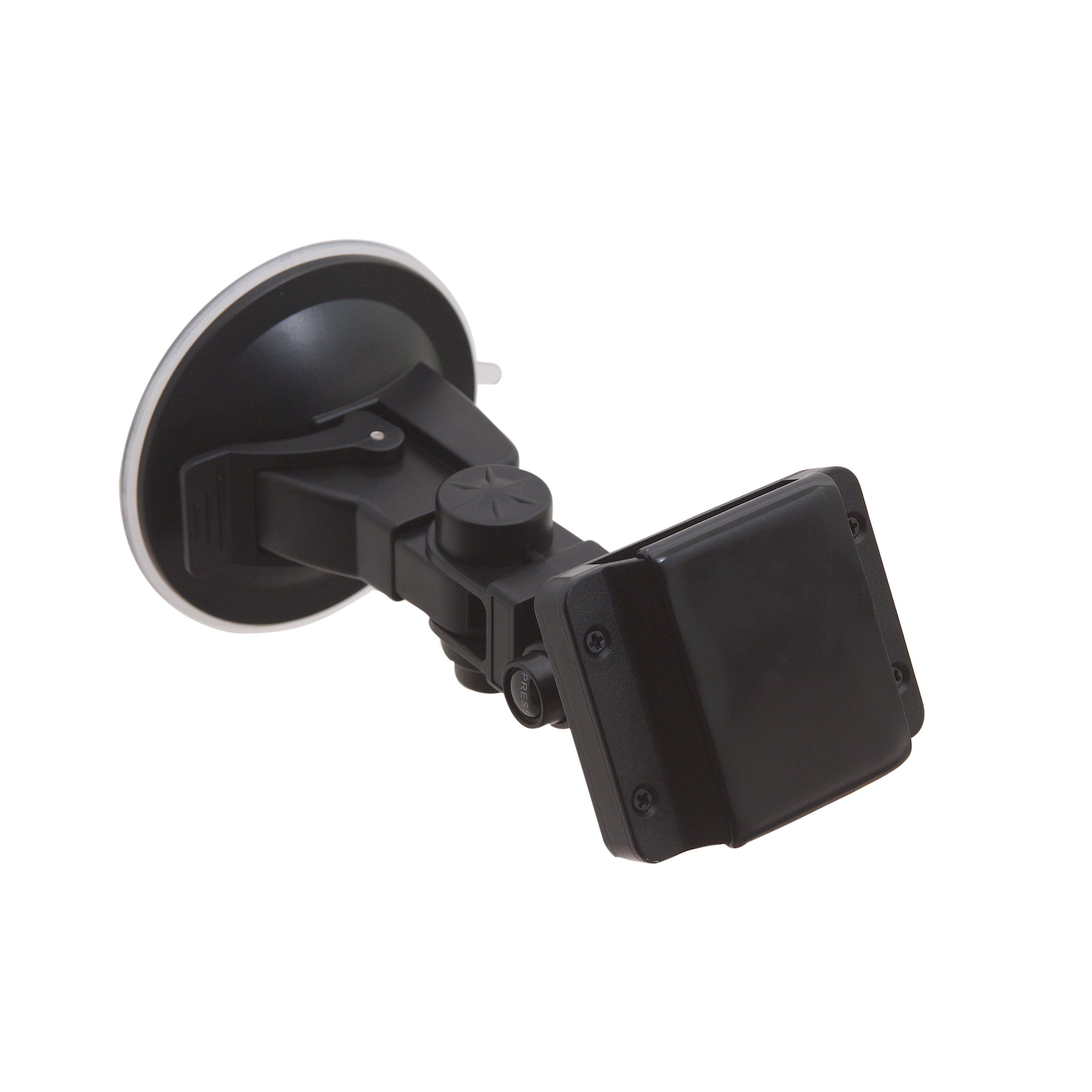 GPS Cart Mount Kit