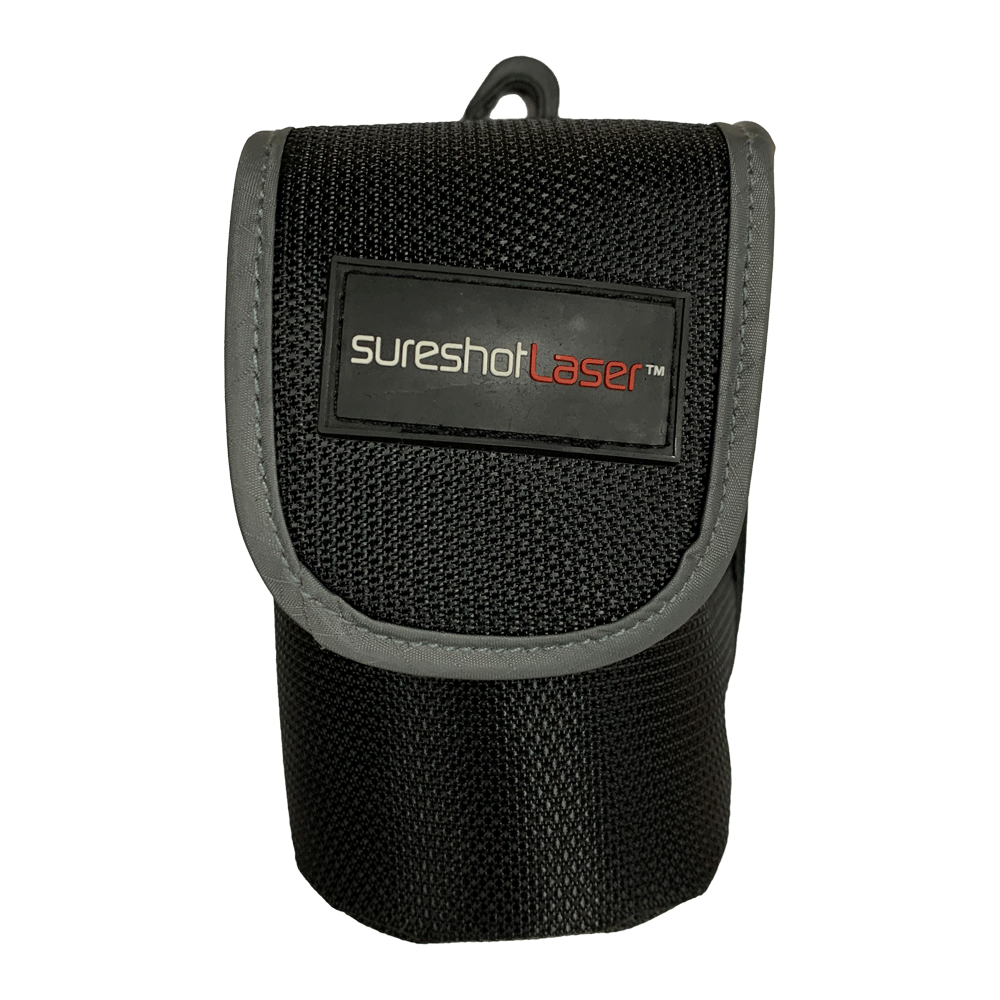 SS Laser Protective Cover